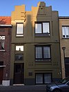 Sint-Catharinapolderstraat 41.jpg