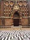 foto van Sint-Jacobuskerk