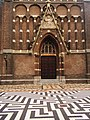 Sint-Jacobuskerk door.jpg