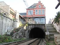 Sint-Joost-ten-Node - Station Leuvensesteenweg1.jpg
