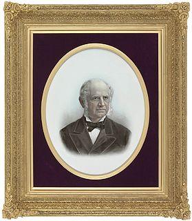 Edward Knox (Australian politician) politician