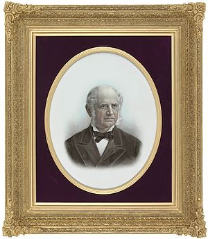 Edward Knox (Australian politician) - Image: Sir Edward Knox