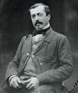 Sir Richard Wallace, 1st Baronet British politician