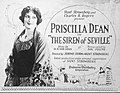 Siren of Seville lobby card.jpg