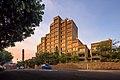 Sirius Apartments 135 BLG ScreenRes.jpg