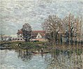 Sisley - banks-of-the-seine-at-port-marly-1875.jpg