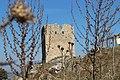 Sito archeologico della torre di Satriano. panoramica.jpg