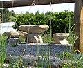 Sitzgruppe - panoramio.jpg