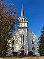 Six Mile Run Reformed Church Franklin Park NJ 2017 11 12 02.jpg
