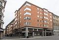 Sjöråen 25, Stockholm.JPG