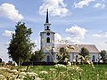 Sjösås nya kyrka Viås 1.jpg