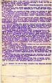 Skany dokumentow historycznych 046.jpg