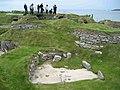 Skara Brae, Orkney (4902588506).jpg