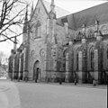 Skara domkyrka (Sankta Maria kyrka) - KMB - 16000200165160.jpg