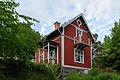 Skarpö June 2013 01.jpg