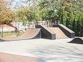 Skate Park - panoramio (2).jpg