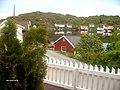 Skjernoya - panoramio.jpg