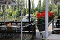 Skoda Yeti 2012 13 (11399725234).jpg