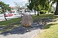 Skulptur, Solbacken i Götene 01.jpg
