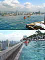 SkyPark Infinity Pool montage.jpg