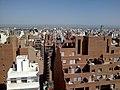 Skyline de Córdoba 2009-09-25 04.jpg