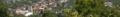 Slanec Wikivoyage banner.png