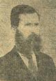 Slaveyko Arsov Kikiridkov.png