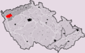 Slavkovsky les CZ I3C-1.png