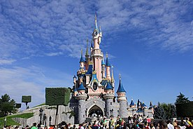 SleepingBeautyCastleParis.jpg