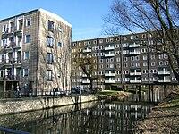 Sloterhof 017.jpg
