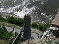 Slovakia-Devin castle-Panenska veza-01.jpg