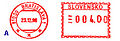 Slovakia stamp type BB4A.jpg