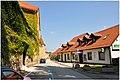 Slovenska Bistrica (101) (5306048770).jpg