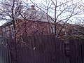 Slovyansk, Donetsk Oblast, Ukraine - panoramio (10).jpg