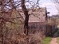 Slovyansk, Donetsk Oblast, Ukraine - panoramio (7).jpg