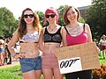 SlutWalk DC 2012 -07- (9723023014).jpg