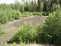 Smältarmossgruvan 07.jpg