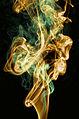 Smoke Series (4130755486).jpg