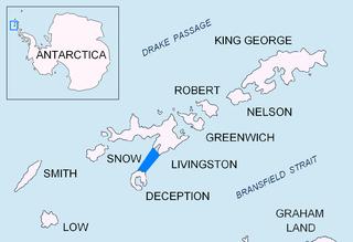 Smolensk Strait