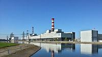 Smolensk NPP 2013-05-07.jpg