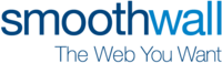 Smoothwall logo