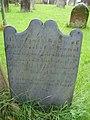 Smuglers grave - panoramio.jpg