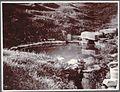 Snorri's Bath, Reykholt. (4558309227).jpg