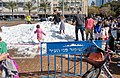 Snow at Rabin Square.jpg