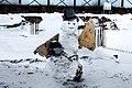 Snowman or maybe Snoworker (4316546630).jpg