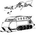 Snowmobile (PSF).png
