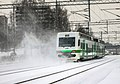 Snowstorm train.jpg