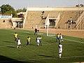 Soccer ouagadougou.jpg