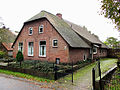 Soest, Birkstraat 112 GM0342wikinr38.jpg