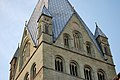Soest-091018-10474-Dom-Turm.jpg